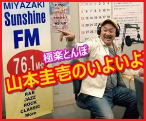 300-250-3yamamoto