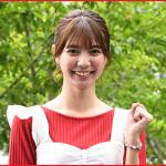 仮面ライダーセイバーのヒロイン役川津明日香の役柄は?新川優愛に似てる?